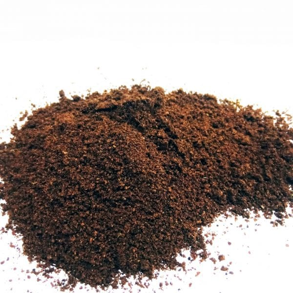 Coffee With Chicory - 1 KG